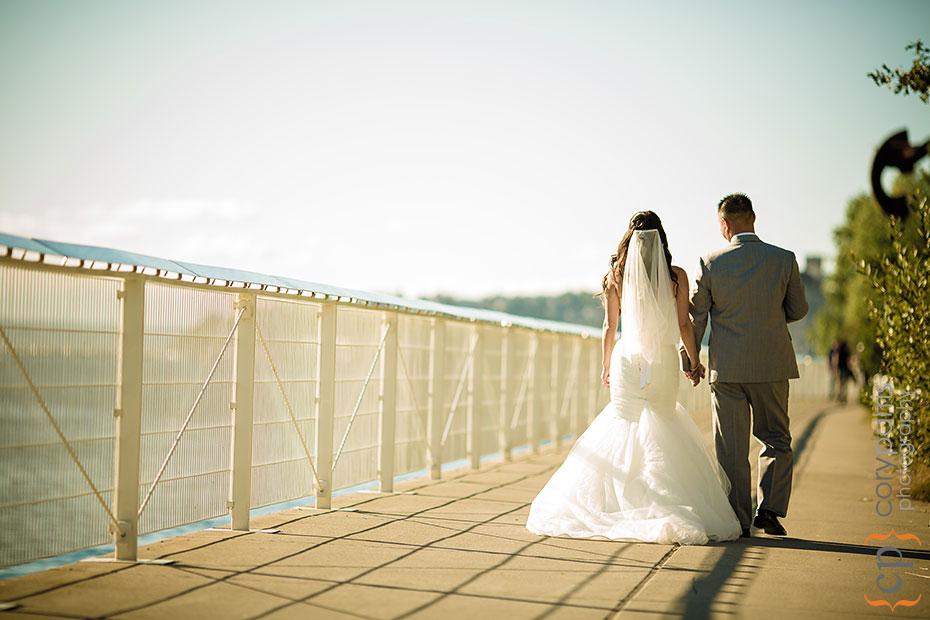 22-washington-park-arboretum-wedding