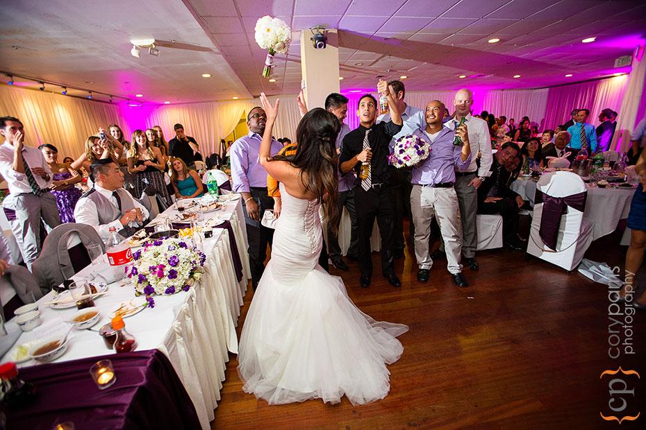 31-washington-park-arboretum-wedding