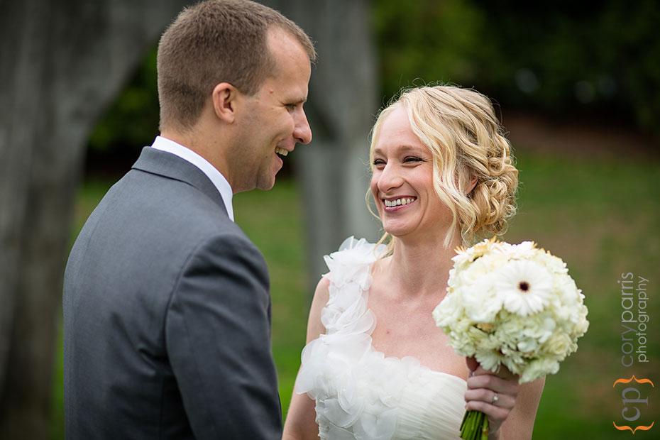 01-seattle-wedding-photography
