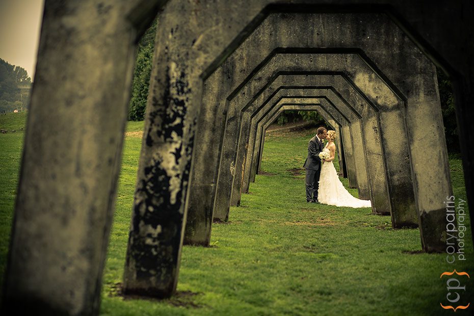 02-seattle-wedding-photography