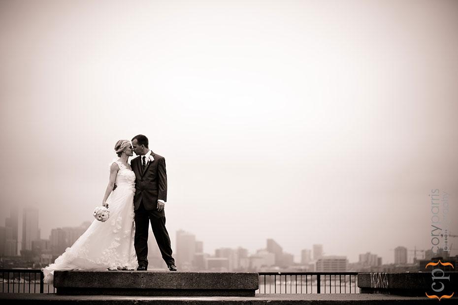 03-seattle-wedding-photography