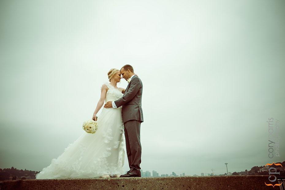 04-seattle-wedding-photography