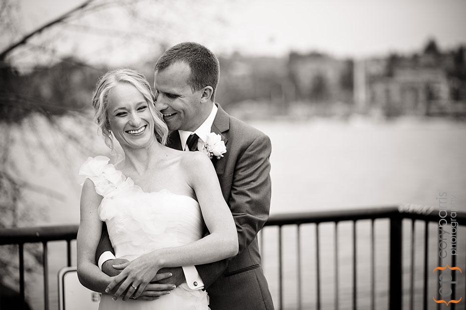 05-seattle-wedding-photography