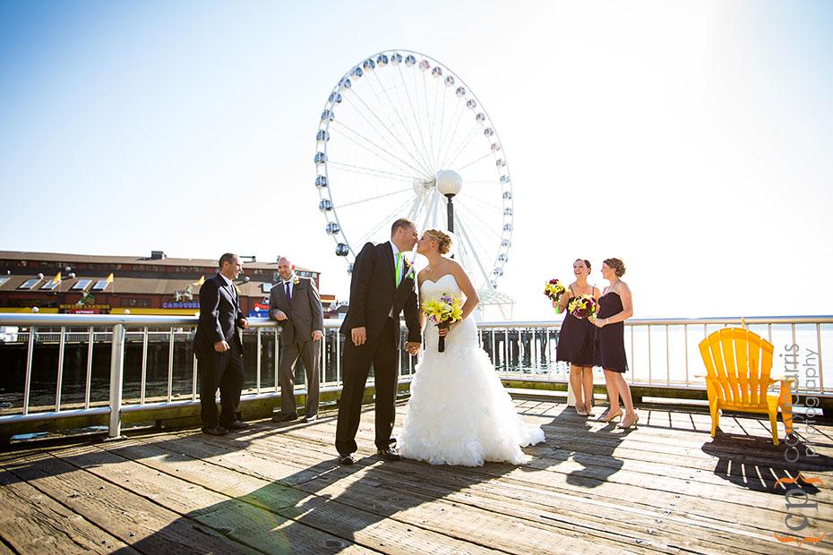 05-skansonia-wedding