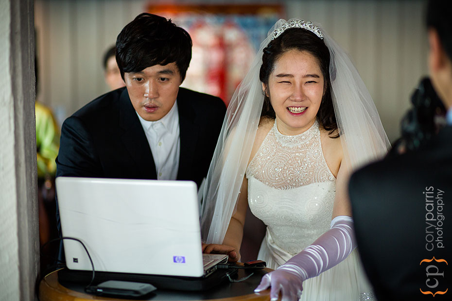 06-saltys-wedding