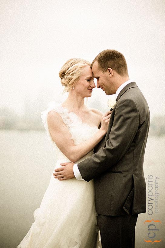 06-seattle-wedding-photography