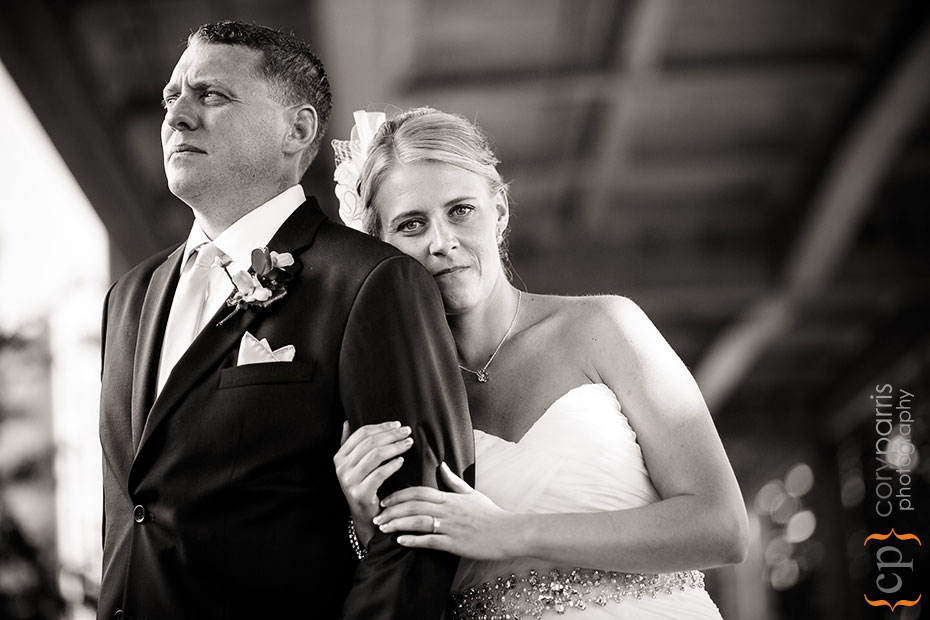 06-skansonia-wedding