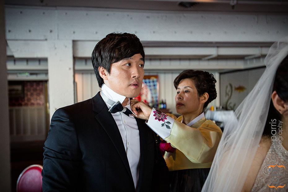 07-saltys-wedding