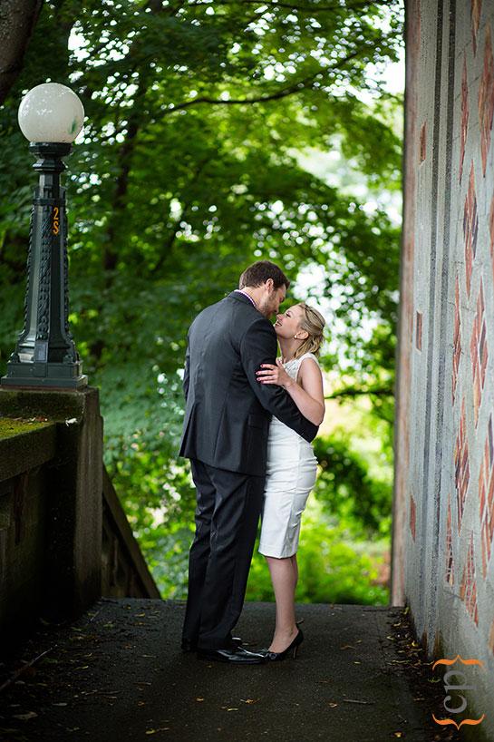 07-seattle-courthouse-wedding