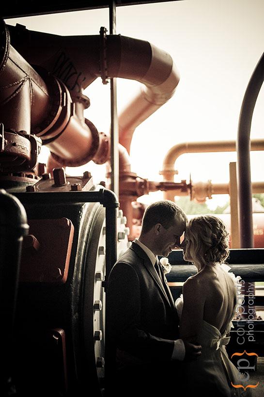 07-seattle-wedding-photography