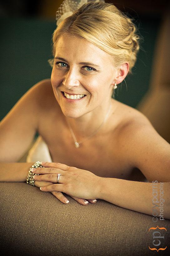 08-skansonia-wedding