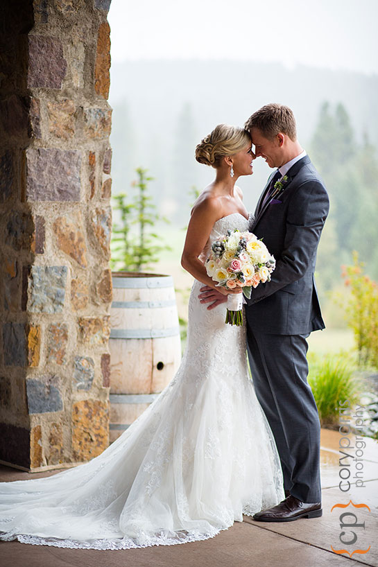 08-swiftwater-cellars-wedding