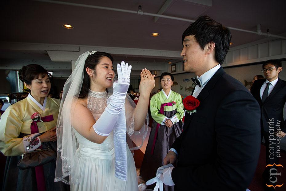 09-saltys-wedding
