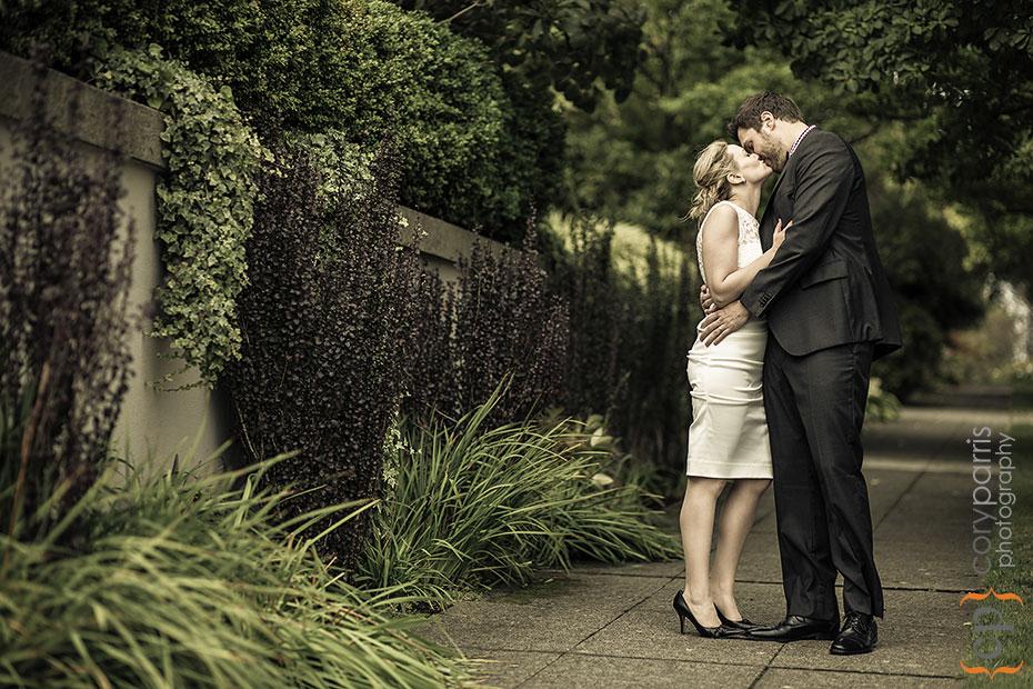 10-seattle-courthouse-wedding