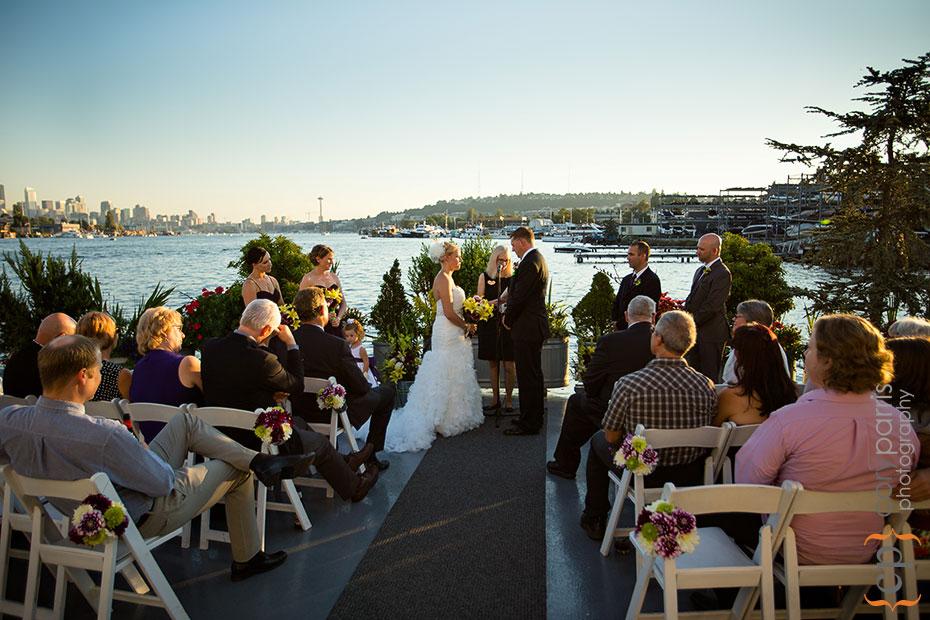 12-skansonia-wedding