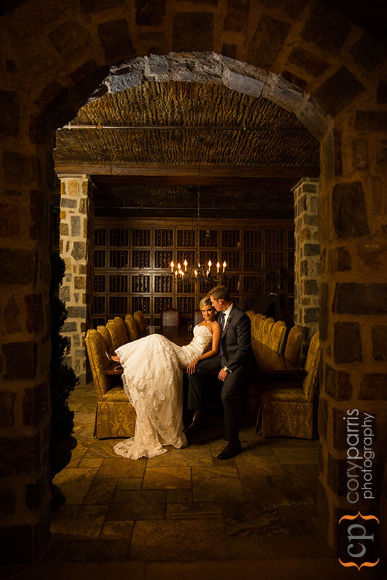 12-swiftwater-cellars-wedding