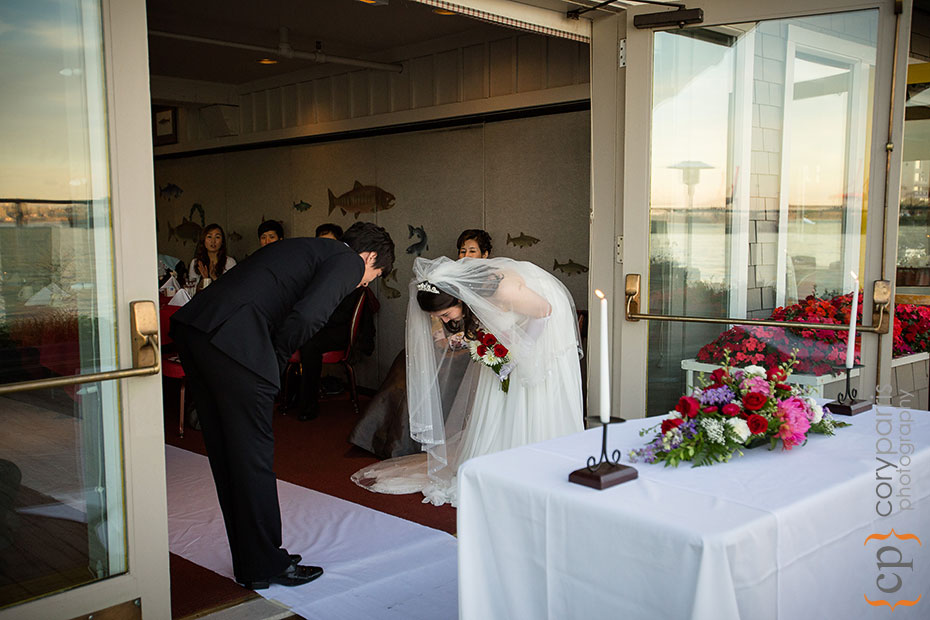 13-saltys-wedding