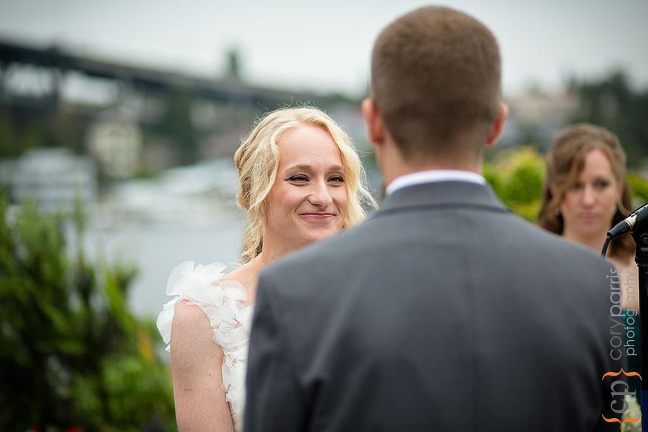13-seattle-wedding-photography
