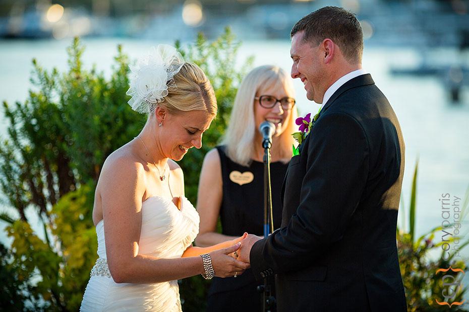13-skansonia-wedding