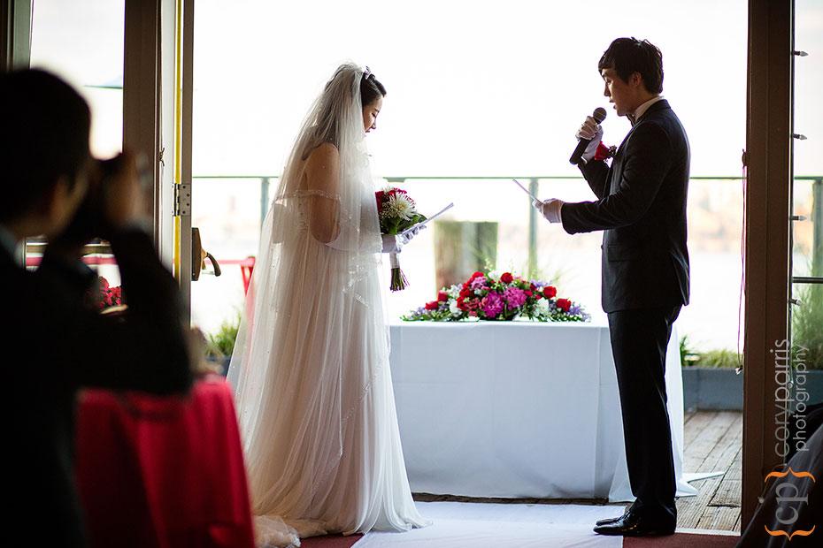 14-saltys-wedding