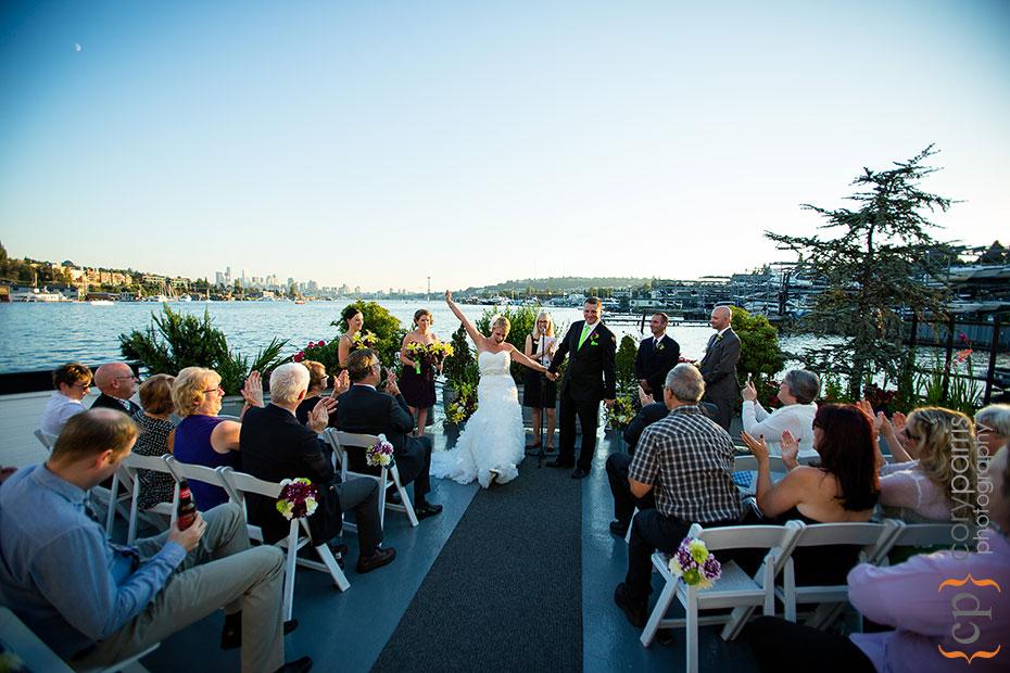 15-skansonia-wedding