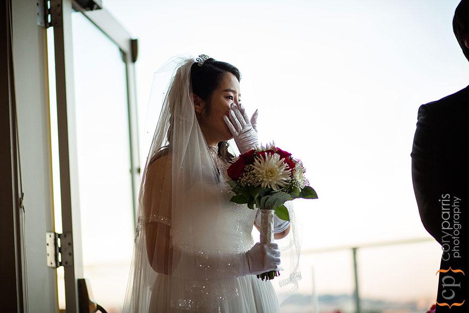 16-saltys-wedding