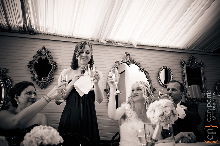 16-seattle-wedding-photography