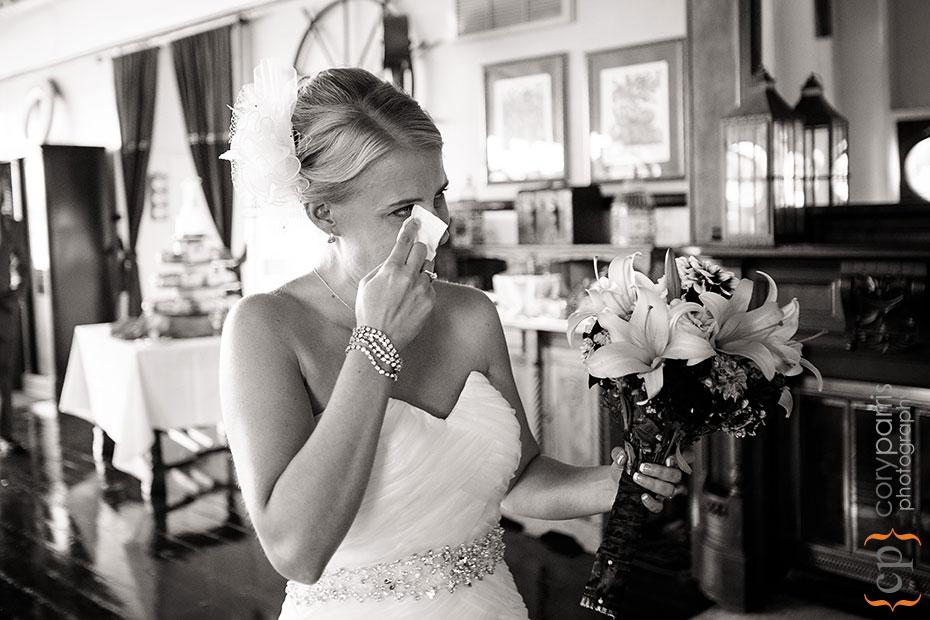 16-skansonia-wedding