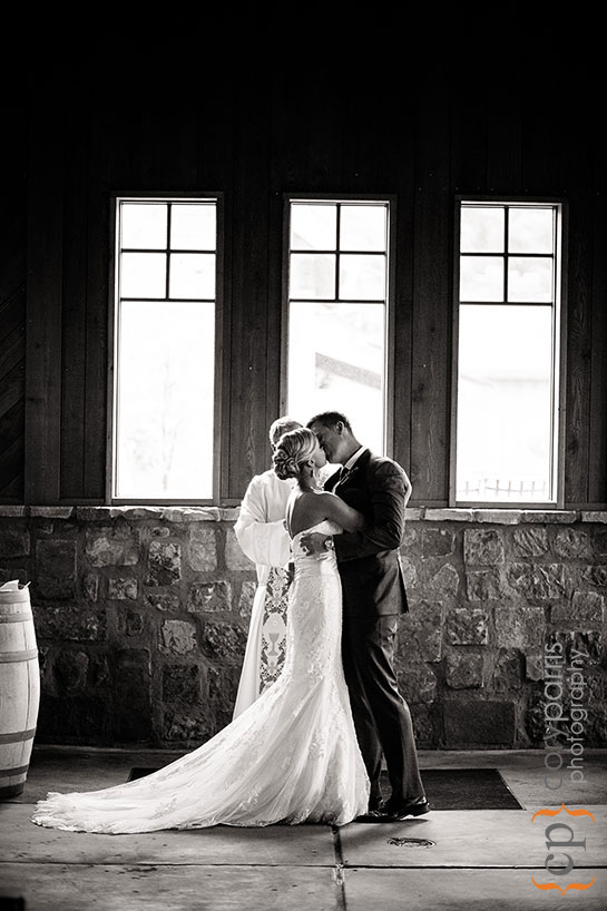 16-swiftwater-cellars-wedding