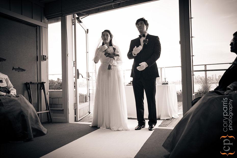 17-saltys-wedding