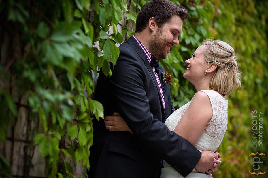 17-seattle-courthouse-wedding