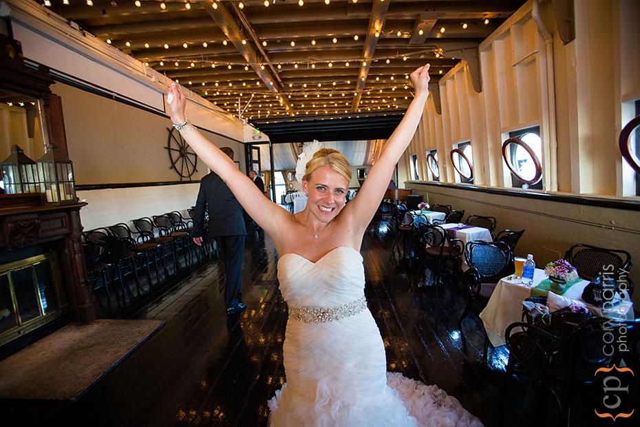 17-skansonia-wedding