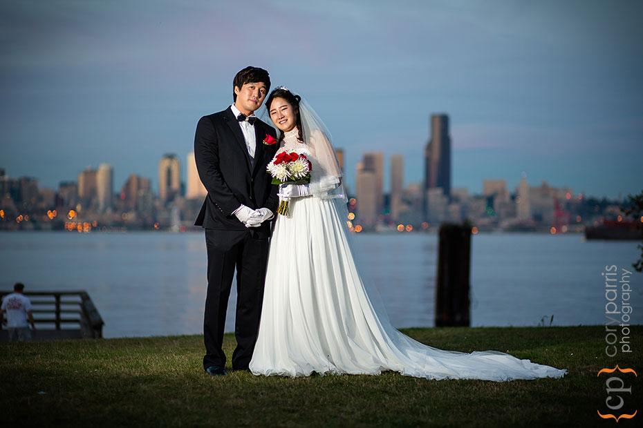 18-saltys-wedding