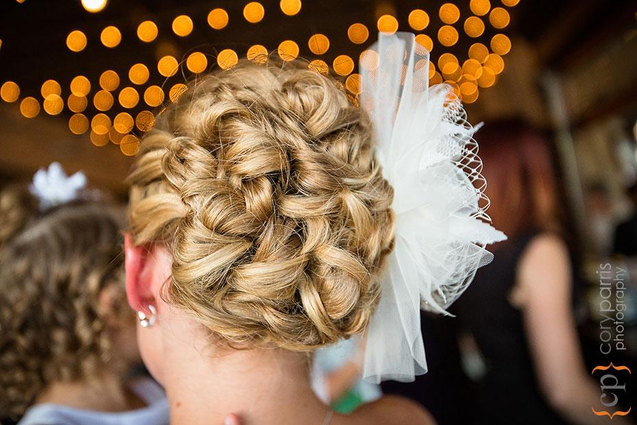 18-skansonia-wedding