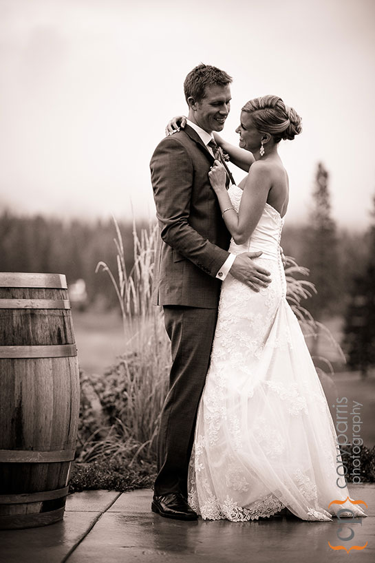 18-swiftwater-cellars-wedding