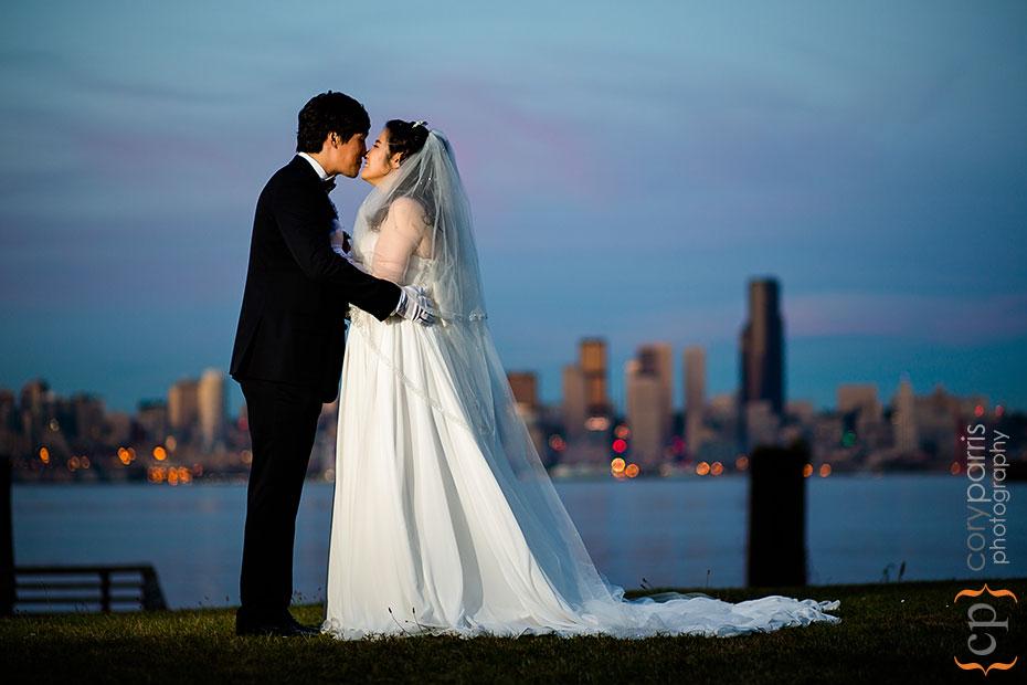 19-saltys-wedding