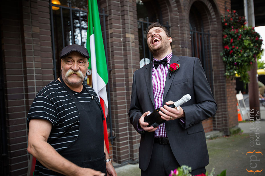 19-seattle-courthouse-wedding