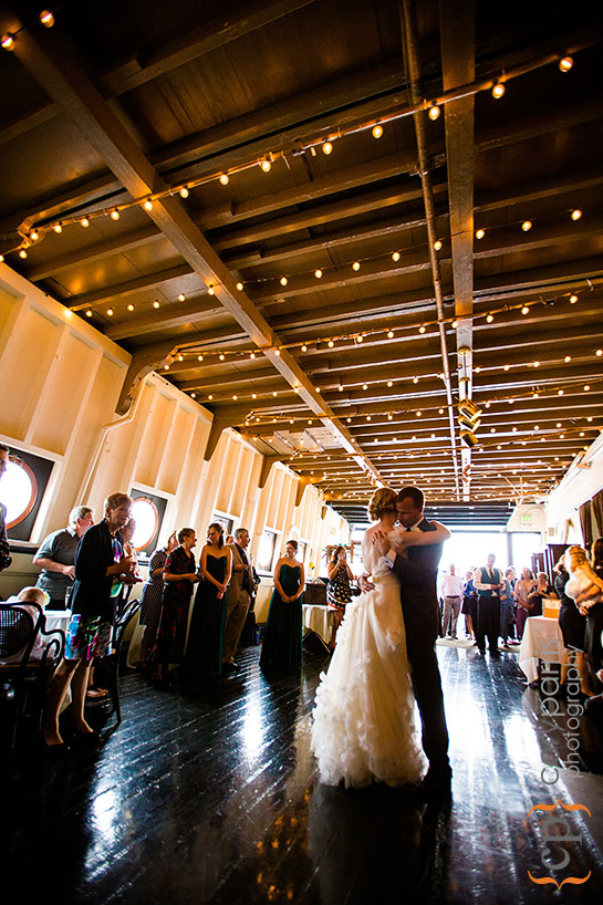 19-seattle-wedding-photography