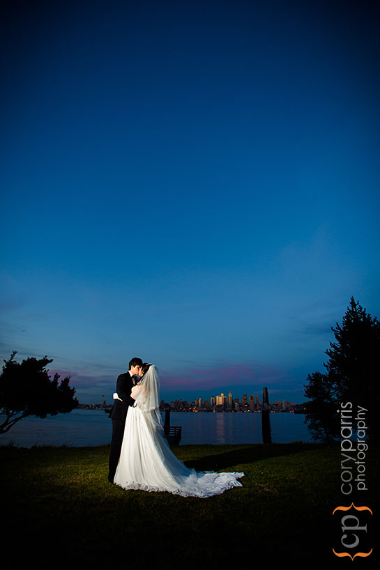 20-saltys-wedding