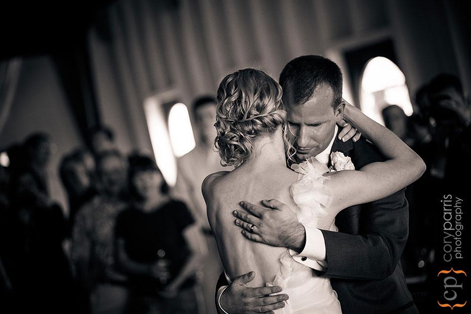 20-seattle-wedding-photography