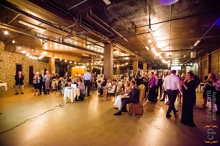 20-swiftwater-cellars-wedding
