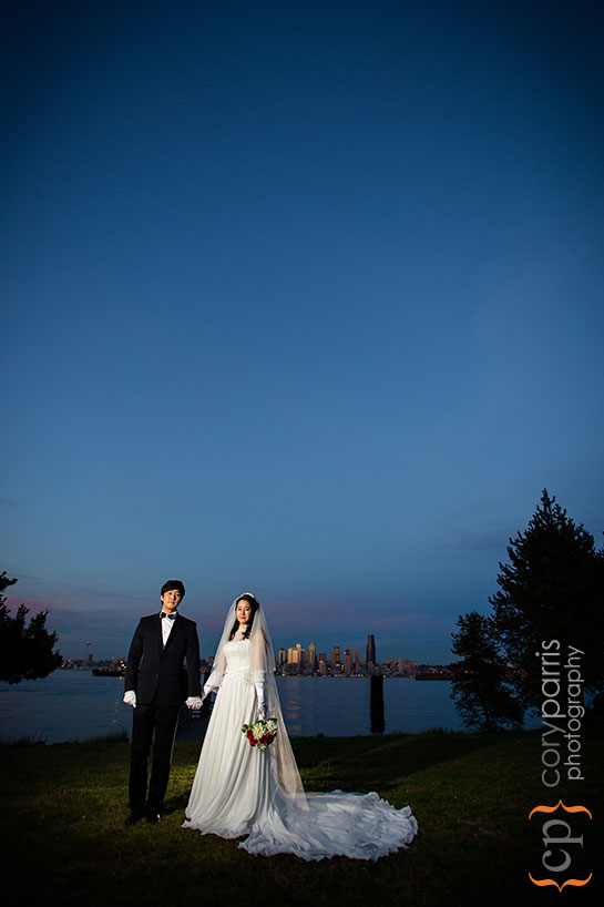 21-saltys-wedding