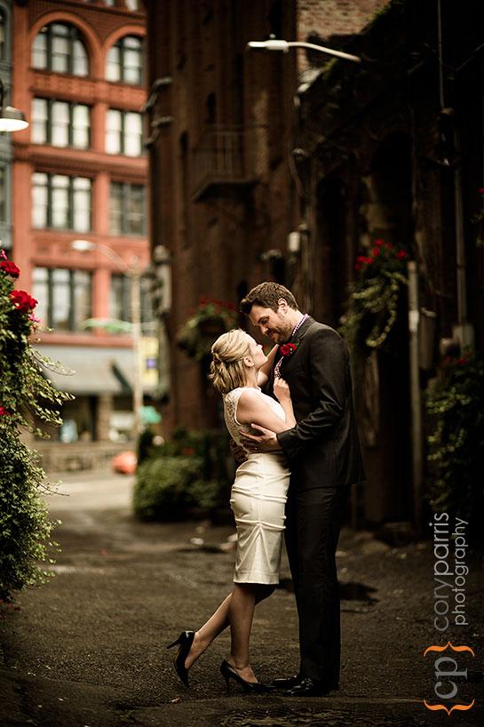 21-seattle-courthouse-wedding