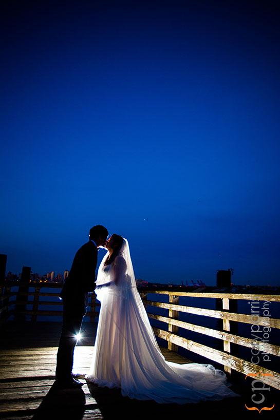 22-saltys-wedding