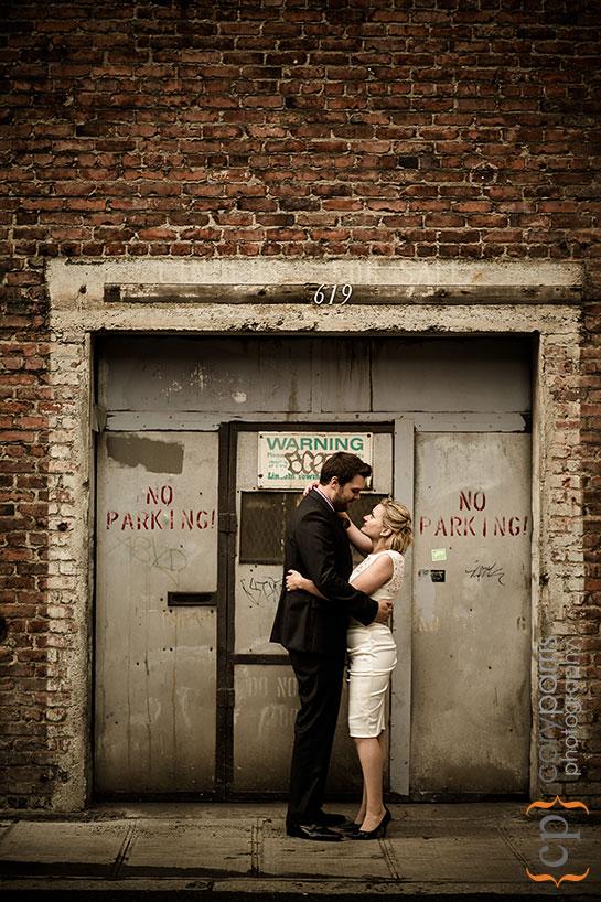 22-seattle-courthouse-wedding