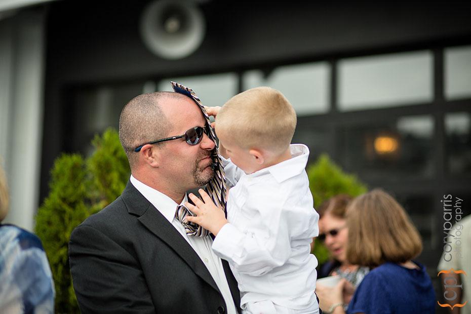 22-seattle-wedding-photography