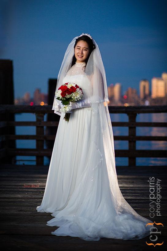 23-saltys-wedding