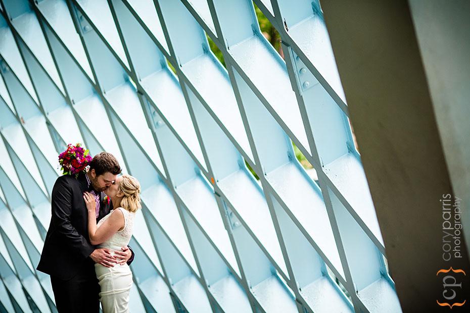 23-seattle-courthouse-wedding