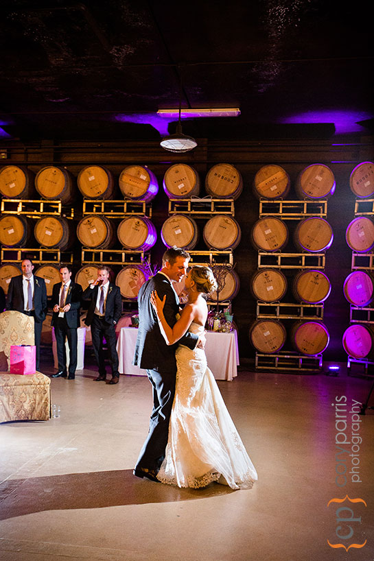 23-swiftwater-cellars-wedding