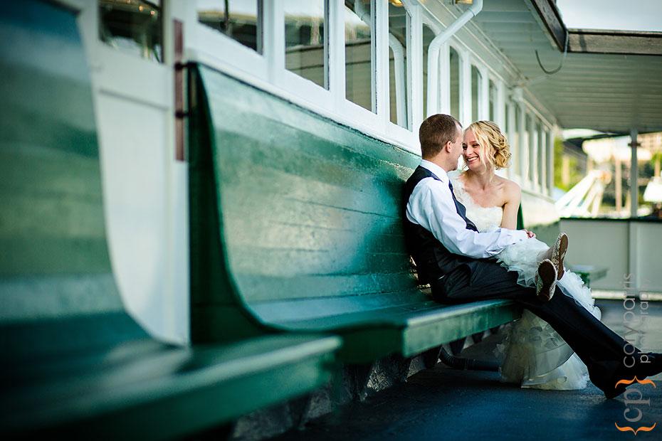 24-seattle-wedding-photography
